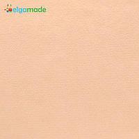 Фетр американский СЛИВОЧНЫЙ КРЕМ, 23x31 см, 1.3 мм, полушерстяной мягкий