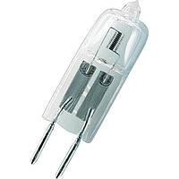 Лампа галогенная 12v - 10w  PILA  G4
