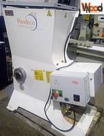 Дробарка для деревини Prodeco M-0
