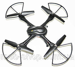 Квадрокоптер D11 c WiFi камерой 0970816242