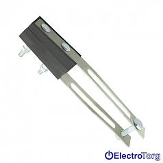 Зажим анкерный ZA 4х35-120 ET ElectroTorg