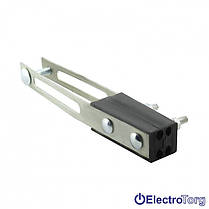 Зажим анкерный ZA 4х35-120 ET ElectroTorg, фото 2
