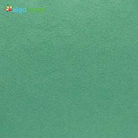 Фетр американский МОРСКАЯ ПЕНА, 31x46 см, 1.3 мм, полушерстяной мягкий