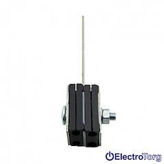 Зажим силовой усиленный ZCU 4х25-70 ET ElectroTorg