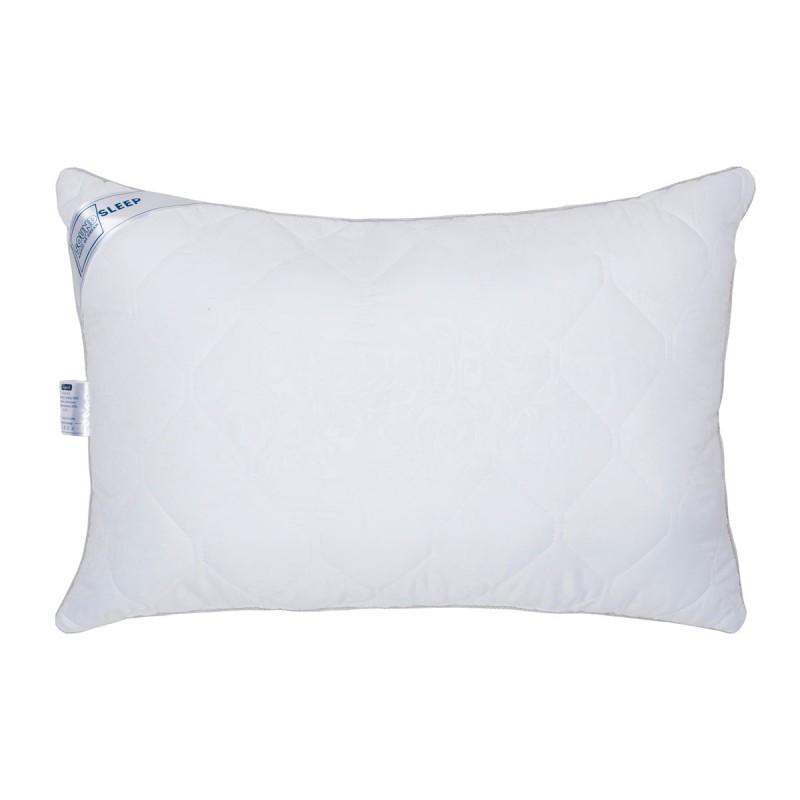 Подушка антиаллергенная Idea 40х60 SoundSleep