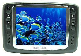 Подводная камера для рыбалки «RANGER» UF 2303 (RA 8801)