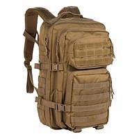 Рюкзак тактический Red Rock Large Assault 35 (Coyote)