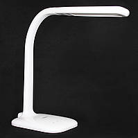 Настольная LED лампа Remax Stars Desk Lamp RT-E330 White