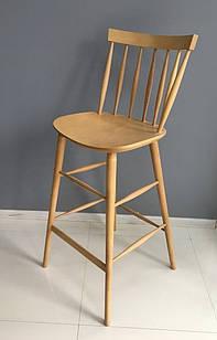 Барный стул Грация