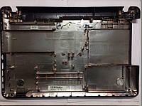 Нижняя часть Asus X540 13NB0B01AP0121, фото 1