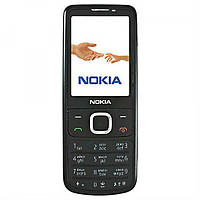 Мобильный телефон Nokia N6700 classic black   Б/У - Used