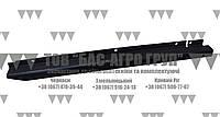 Отводка цепи Fantini 12305 аналог