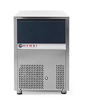 Льдогенератор 271834 Hendi