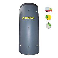 Теплоаккумулятор Kronas ТА0.1500, фото 1