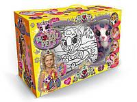 Сумка Royal Pets Danko Toys (RP-01-04)