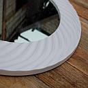 Зеркало в резной раме Razer, фото 2