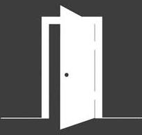 Двери входные металичиские и МДФ