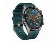 Smart Watch Годинники