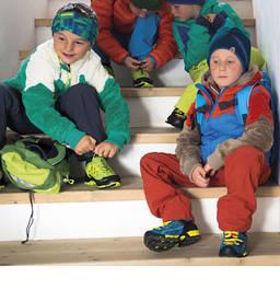 Дитяче взуття Lytos
