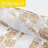 Рулонні штори День-Ніч BH 0901 (1 варіант кольору), фото 3