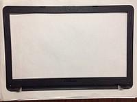 Рамка матрицы Asus X540  ОРИГИНАЛ, фото 1