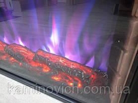 Электрический камин Bonfire JREC 2028 AC, фото 3