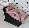 Перукарська мийка Lady One, фото 2