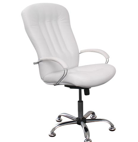 Кресло для педикюра и визажа  VM22
