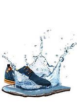 Купить водоотталкивающий спрей для обуви «Лотус Эффект»