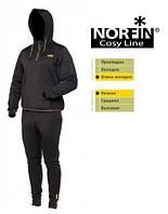 Термобелье Norfin Cosy Line (44,46-48,50-52,54-56,58-60,60-62,64 р.), термобелье для охоты и рыбалки