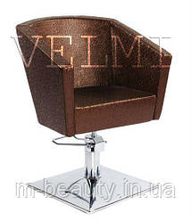 Кресло клиента Polina