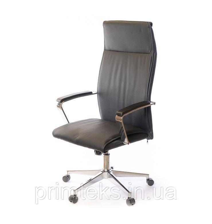 Кресло Генри  CH TILT
