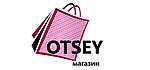Otsey