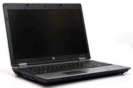 Ноутбук Dell Latitude E6550b, фото 2