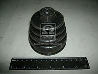 Пыльник шруса Ваз 2108-2115 пр-во БРТ внутренний 2108-2215068