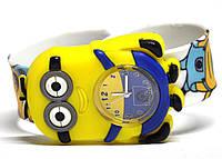 Часы детские 22215