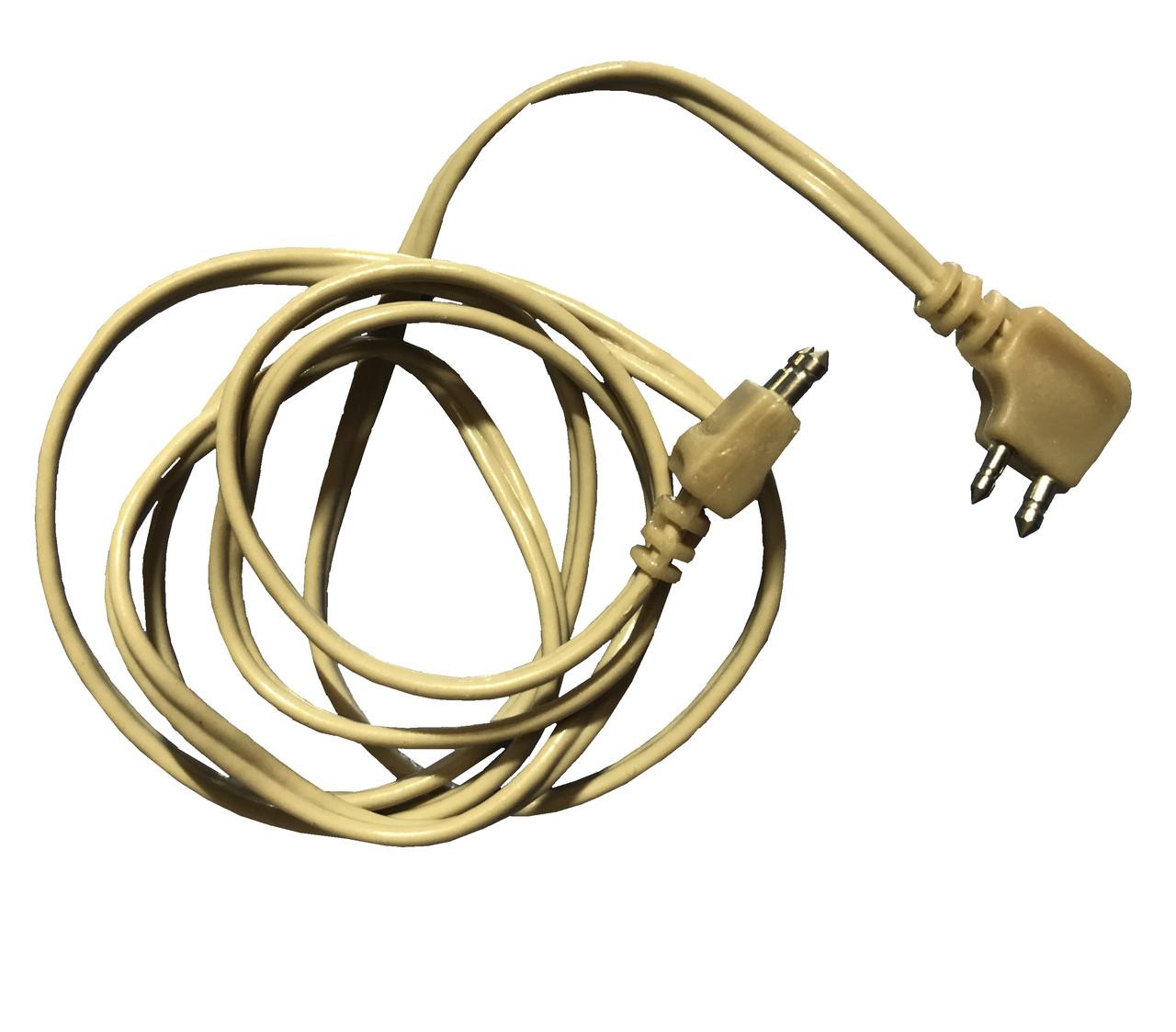 ШН-1 Шнуры к слуховому аппарату