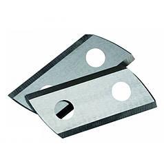 Ножи для измельчителя GH-KS 2440 Einhell