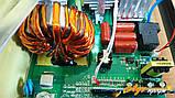 Инвертор сварочный Луч-профи ММА-300 (кейс), фото 8
