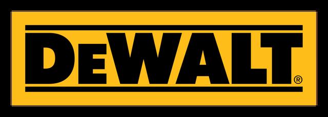 Перфораторы DeWalt
