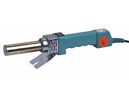 Сварочный аппарат для пластиковых труб Sturm TW7218