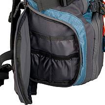 Рюкзак «RANGER» Bag 1 (RA 8805), фото 3