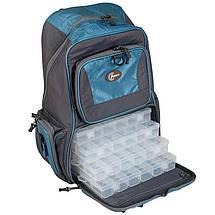 Рюкзак «RANGER» Bag 1 (RA 8805), фото 2