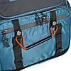 Рюкзак «RANGER» Bag 1 (RA 8805), фото 6