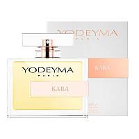 Парфумована вода Kara від Yodeima 100мл, фото 1