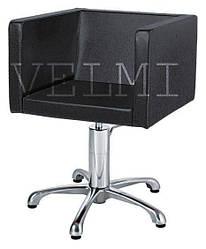 Кресло для клиента в парикмахерскую DONA
