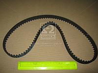 Ремень зубчатый ГРМ в упаковке ВАЗ 2108 круглый зуб производство DAYCO 94089