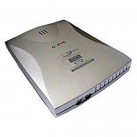 Внешний факс модем GVC 56K