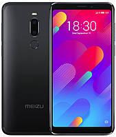 Смартфон Meizu M8 M813H 64GB