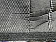 "Чехлы на Фольксваген Бора 1998-2005 / Volkswagen Bora ""Nika"", фото 8"